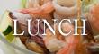 小田原で女子会、ランチにも最適なレストラン、ランチメニュー