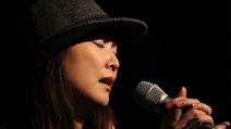 mikayamaoka2015