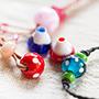 beads_thum