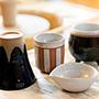 pottery_thum